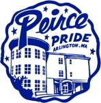 peirce_pride_sticker_color
